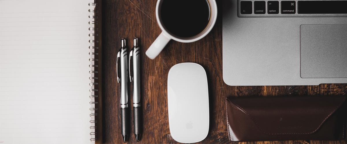 Empieza tus proyectos con los préstamos Openbank