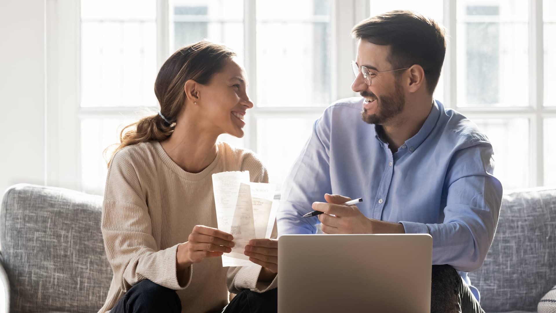 Área de clientes Younited Credit: cómo entrar y qué se puede hacer