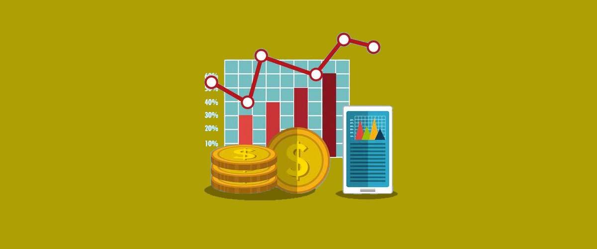 ¿Qué rentabilidad puedes obtener con un plan de pensiones?