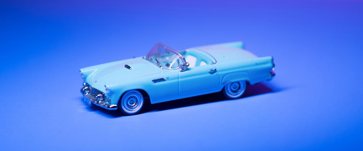 Renting Kutxabank: vehículos, ocasión y servicios opcionales