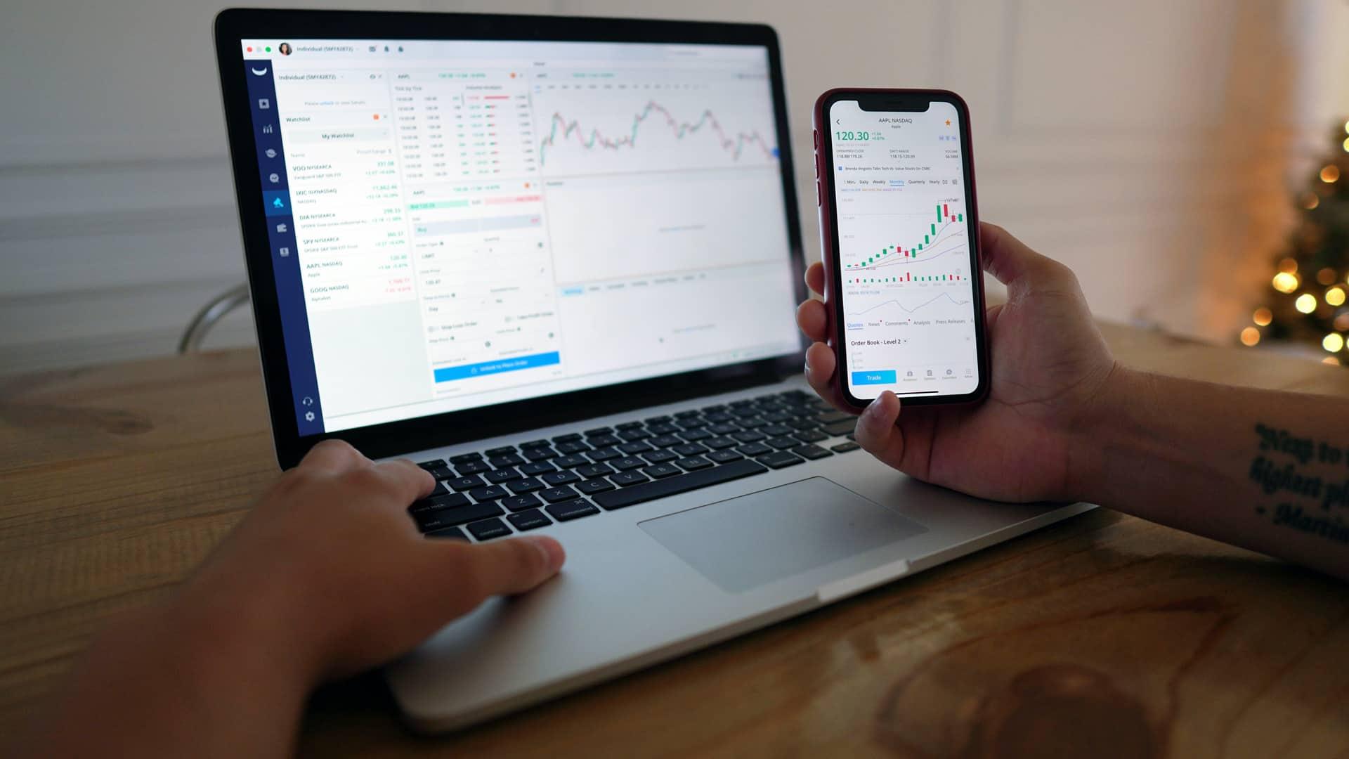 SOFIA Banco Santander: el broker digital de la entidad