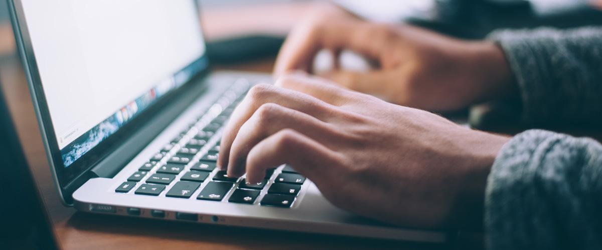 Abanca electrónica: cómo entrar y qué operaciones se pueden hacer
