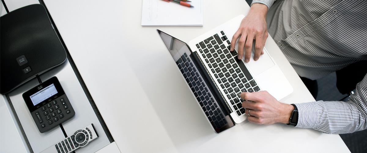 BBVA online: acceso y cómo hacer las gestiones más solicitadas