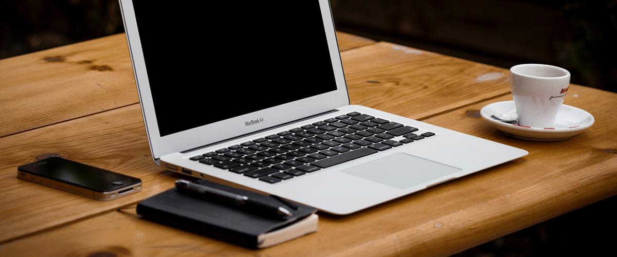 CaixaBankNow (Línea Abierta La Caixa): cómo entrar en la banca online