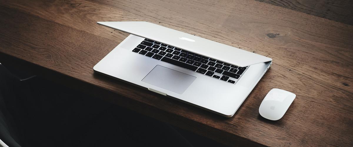 Banca online de Cajasur: acceso y gestiones disponibles
