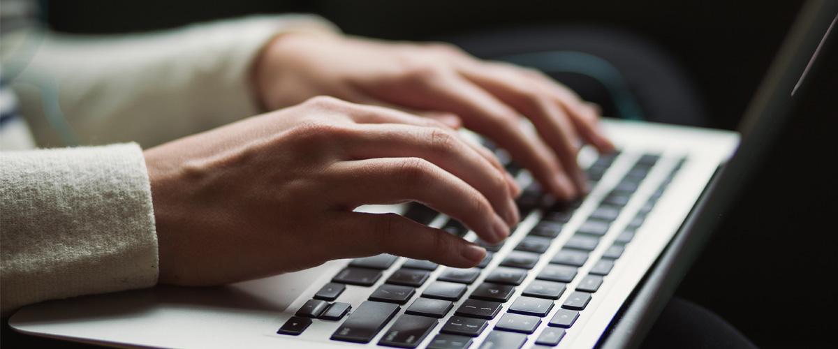 Banca electrónica de EVO: los servicios online más completos