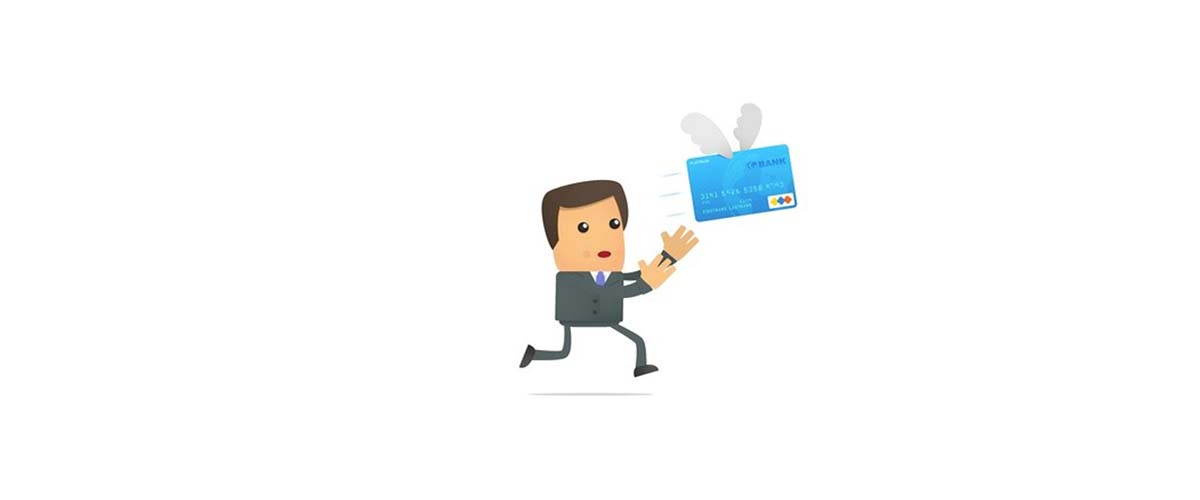 Cómo hacerte con una tarjeta de crédito gratis
