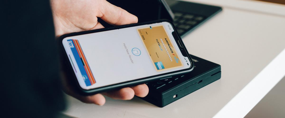 Tarjetas de EVO Banco: una nueva forma de pagar