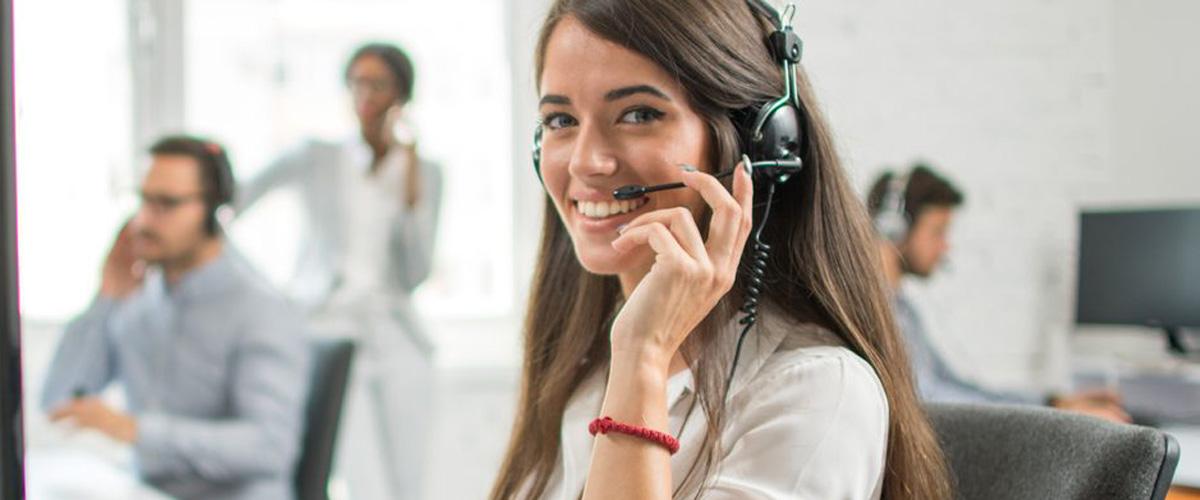 Contactar con Viaconto: teléfono y correo electrónico